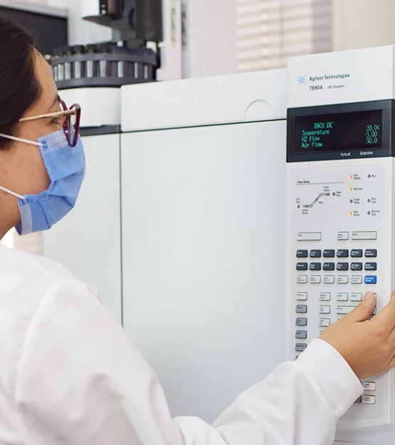 laboratorios-lasa-equipo-nosotros-